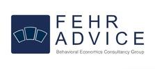 weiter zum newsroom von FehrAdvice & Partners Austria GmbH
