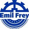weiter zum newsroom von Emil Frey AG