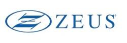 weiter zum newsroom von Zeus Industrial Products, Inc.