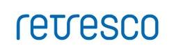 weiter zum newsroom von Retresco GmbH