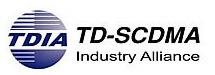 TD Industry Alliance