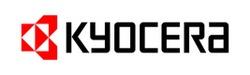 weiter zum newsroom von Kyocera Fineceramics GmbH