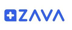 weiter zum newsroom von Zava (bisher DrEd)