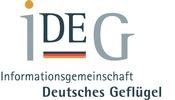 weiter zum newsroom von IDEG Informationsgemeinschaft Deutsches Geflügel GmbH