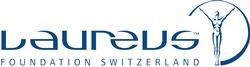 Laureus Foundation Switzerland
