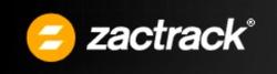 zactrack GmbH
