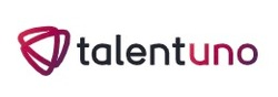 weiter zum newsroom von Talentuno