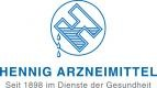 weiter zum newsroom von HENNIG ARZNEIMITTEL GmbH & Co. KG