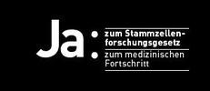 """Forscherkomitee """"Stammzellenforschung"""""""