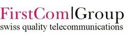 FirstCom Group (Schweiz) GmbH