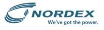 weiter zum newsroom von Nordex SE