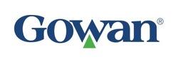 weiter zum newsroom von Gowan Company