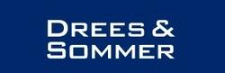 weiter zum newsroom von Drees & Sommer SE