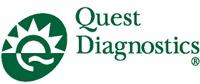 Quest Diagnostics Incorporated