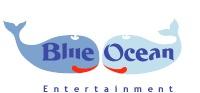 weiter zum newsroom von Blue Ocean Entertainment AG