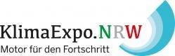 weiter zum newsroom von KlimaExpo.NRW