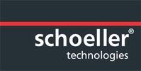 Schoeller Technologies AG