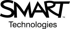 SMART Technologies ULC