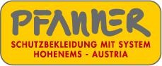 Pfanner Schutzbekleidung GmbH