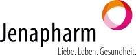 Jenapharm GmbH & Co. KG