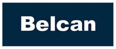 weiter zum newsroom von Belcan, LLC