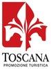 weiter zum newsroom von Toscana Promozione Turistica