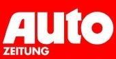 Bauer Media Group, AUTO ZEITUNG