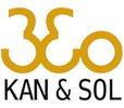 weiter zum newsroom von KAN&SOL