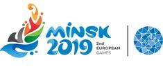 weiter zum newsroom von European Games 2019