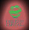 Freeport Capital Inc