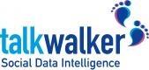 weiter zum newsroom von Talkwalker