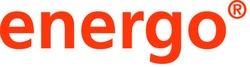 weiter zum newsroom von energo