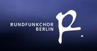 Rundfunkchor Berlin