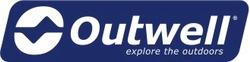 weiter zum newsroom von Outwell Pressestelle