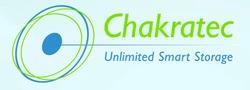 Chakratec and DBT-CEV