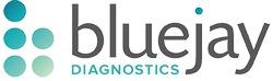 weiter zum newsroom von Bluejay Diagnostics, Inc.