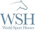 WSH Sporthorses AG