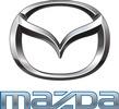 weiter zum newsroom von Mazda