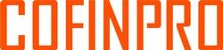 weiter zum newsroom von Cofinpro AG