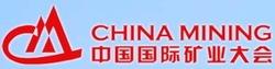 China Mining