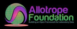 Allotrope Foundation