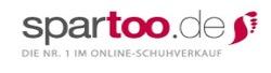 spartoo.com