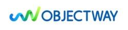 weiter zum newsroom von Objectway Financial Software