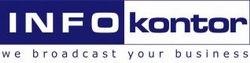 INFOkontor GmbH