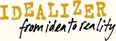 Idealizer AG