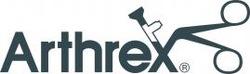 weiter zum newsroom von Arthrex
