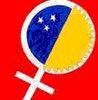 La Veille des femmes - Frauenwache