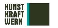 Kunstkraftwerk GmbH & Co. KG