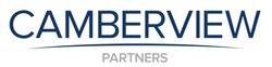 CamberView Partners, LLC