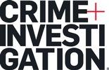 weiter zum newsroom von Crime + Investigation (CI)